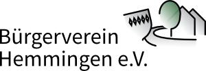 Bürgerverein Hemmingen e.V.